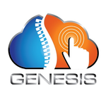 Genesis Chiropractic Software & Billing