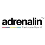 Adrenalin eSystems