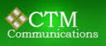 CTM Communications