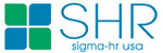 SIGMA-HR Solutions