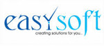 Easysoft Technologies