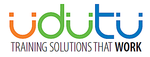Udutu Online Learning Solutions