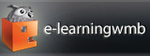 e-learning WMB logo
