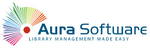 Aura Software