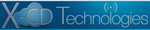 X-CD Technologies