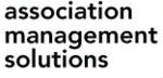 Association Management Solutions