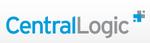 Central Logic Access Center