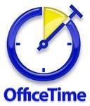 OfficeTime Software