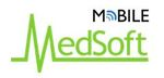 Mobile MedSoft