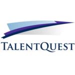 TalentQuest