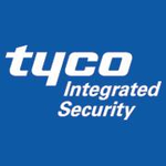 Tyco Integrated Security