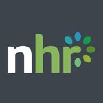 Natural HR