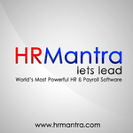 HRMantra Software