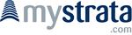 Mystrata