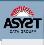 Asyst data group