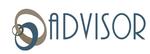 Basic Advisor