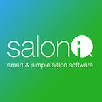 Intelligent Salon Software