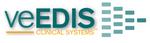 veEDIS Clinical Systems