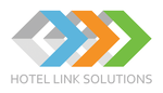 Hotel Link Solutions