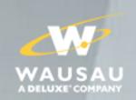 Wausau Financial Systems