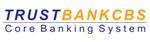 TrustBankCBS