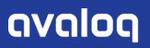 Avaloq Evolution