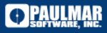 PAULMAR Software