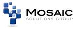 Mosaic Solutions Group