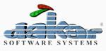 Dakar Software Systems