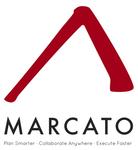 Marcato Festival