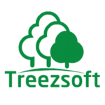 TreezSoft Accounting