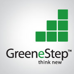 GreeneStep Business Management