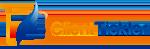 ClientTickler