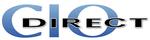 CIO Direct