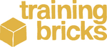 Training Bricks