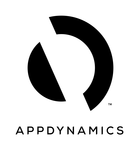 OverOps vs. AppDynamics