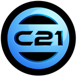 C21 Systems