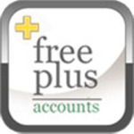 FreePlus Accounts