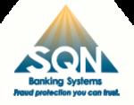 SQN: Safe Deposit