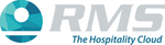 RMS - The Hospitality Cloud
