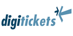 DigiTickets