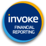 Invoke FAS Compta-Report