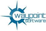 Waypoint Software