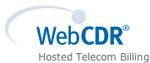 WebCDR Billing