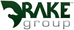 The Drake Group