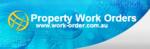 Property Work Orders