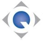 Q-Book
