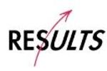 Results Reservation Technologies