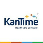 KanTime Home Health