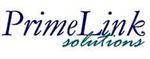 PrimeLink Solutions